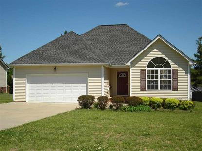 308 Eagle Creek Drive  Clover, SC MLS# 1091850