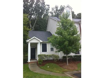 Address not provided Fort Mill, SC MLS# 1092006