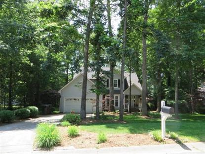 1063 Mallard Drive  Rock Hill, SC MLS# 1092066