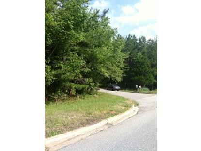 Highway 52 2.36 ACRES  Lancaster, SC MLS# 1092340