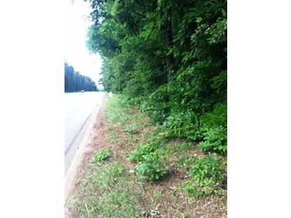 Highway 52 2.51 ACRES  Lancaster, SC MLS# 1092342