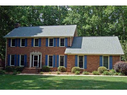 2183 Olde Creek Road  Rock Hill, SC MLS# 1092414