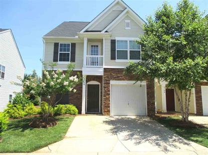 2148 Shady Pond Dr  Lake Wylie, SC MLS# 1092505