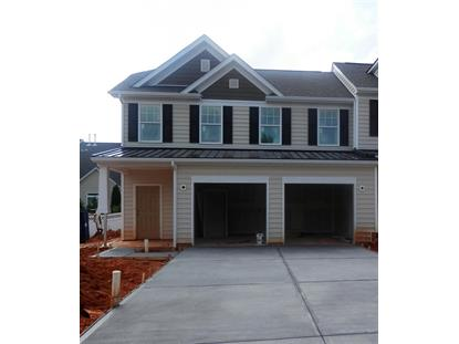 464 Clouds Way  Rock Hill, SC MLS# 1092557