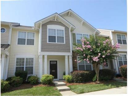 126 Chimney Rock Lane  Fort Mill, SC MLS# 1092673