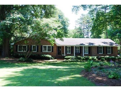 973 NIghtingale Road  Rock Hill, SC MLS# 1092723