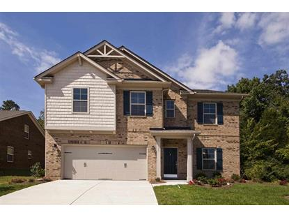 345 Village Loop Drive  Rock Hill, SC MLS# 1092779