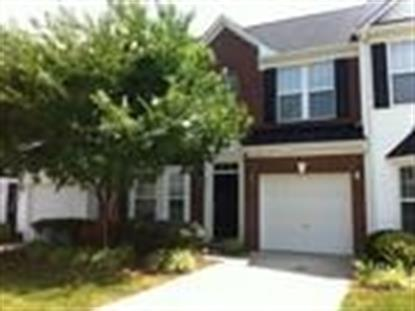 109 Hightide Drive  Rock Hill, SC MLS# 1092839