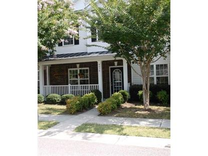 4430 Burls Lane  Rock Hill, SC MLS# 1092854