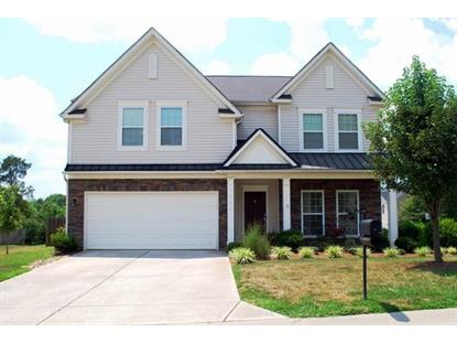 1075 Millhouse Drive  Rock Hill, SC MLS# 1092871