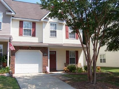 1412 Walnut Hill Dr  Rock Hill, SC MLS# 1092873