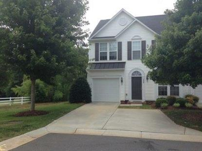 228 Sigel Drive  Fort Mill, SC MLS# 1092971