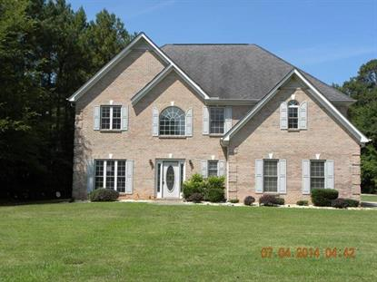 190 Country Club Dr  Rock Hill, SC MLS# 1092972