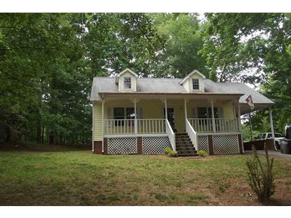 1176 Birchwood Dr  Clover, SC MLS# 1093139