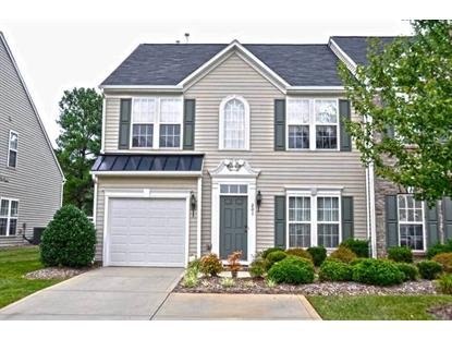 201 Snead Rd  Fort Mill, SC MLS# 1093200