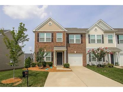 2017 Oxford Heights Dr  Fort Mill, SC MLS# 1093286