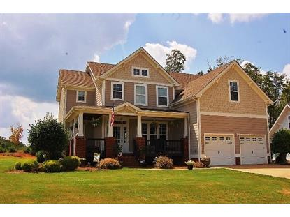 15211 Windward Lane  Lancaster, SC MLS# 1093440