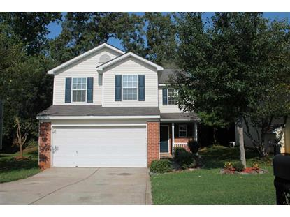 1027 Valley Forge Drive  Clover, SC MLS# 1093548
