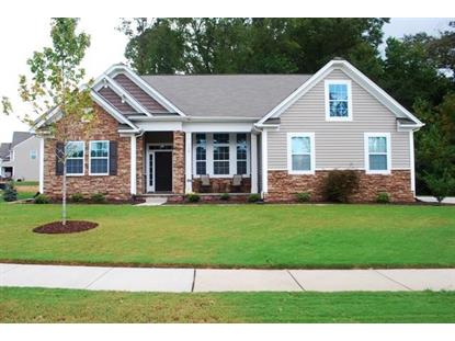 2128 Chapel Gate  Rock Hill, SC MLS# 1093619
