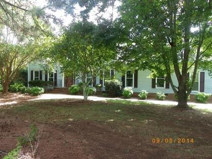 1373 Meadow Lakes Rd  Rock Hill, SC MLS# 1093706