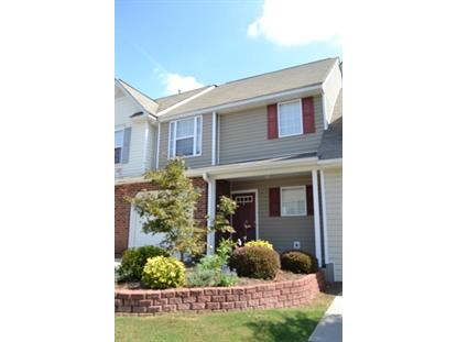 1714 Eagle Ridge Drive  Rock Hill, SC MLS# 1093749