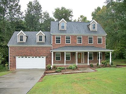 2612 Camelot Dr  Rock Hill, SC MLS# 1093952