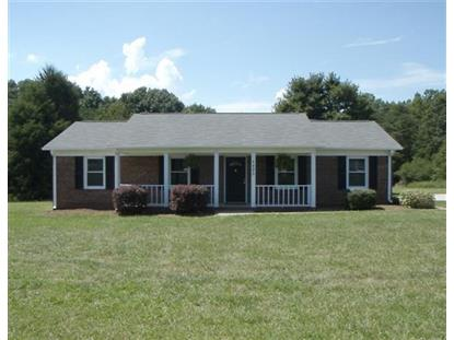 Address not provided Clover, SC MLS# 1093968