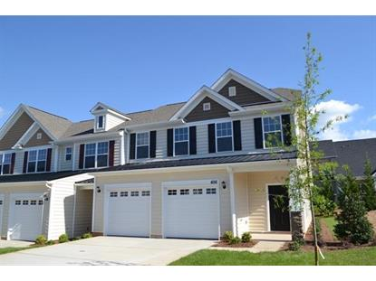 456 Clouds Way  Rock Hill, SC MLS# 1094005