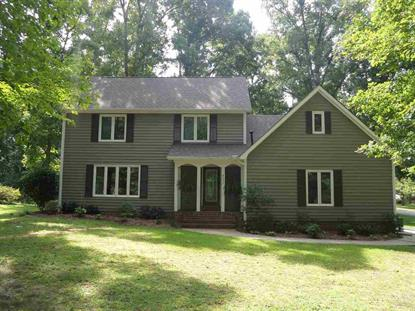4377 Deer Run  Rock Hill, SC MLS# 1094074