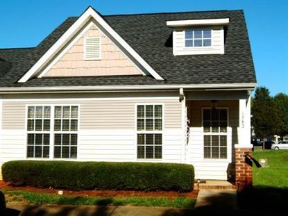 Address not provided Rock Hill, SC MLS# 1094192