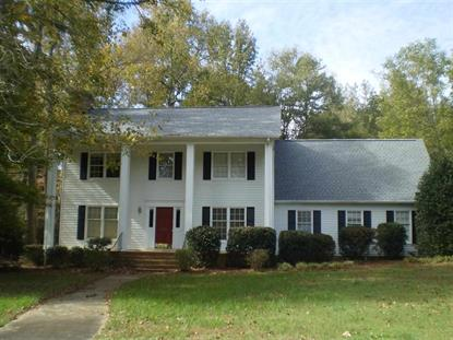 Address not provided Rock Hill, SC MLS# 1094297