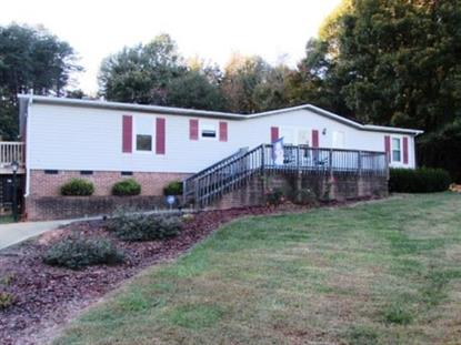 1495 Lloyd White Road  Clover, SC MLS# 1094306