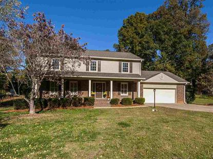 Address not provided Rock Hill, SC MLS# 1094379