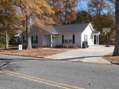 230 Church Street  Clover, SC MLS# 1094513