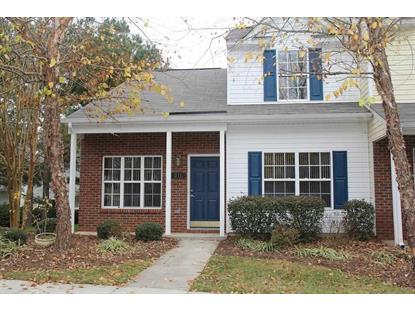 211 Butler Place  Fort Mill, SC MLS# 1094520