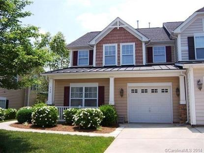 343 Rose Garden Ct.  Rock Hill, SC MLS# 1094737