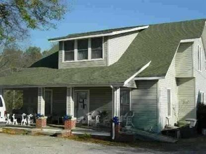 404 N Main Street  Clover, SC MLS# 1094738