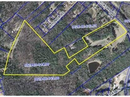 Address not provided Lancaster, SC MLS# 1094746