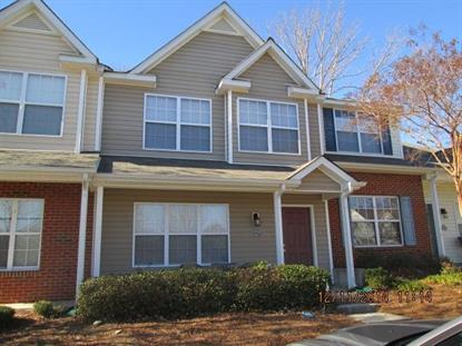 1547 Maypine Commons  Rock Hill, SC MLS# 1094887