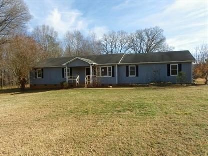 Address not provided Clover, SC MLS# 1094964