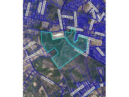 Address not provided Chester, SC MLS# 1095075