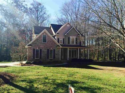 Address not provided Rock Hill, SC MLS# 1095191