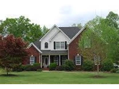 Address not provided Rock Hill, SC MLS# 1095314