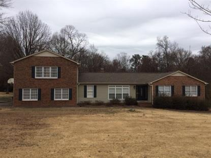 Address not provided Rock Hill, SC MLS# 1095653