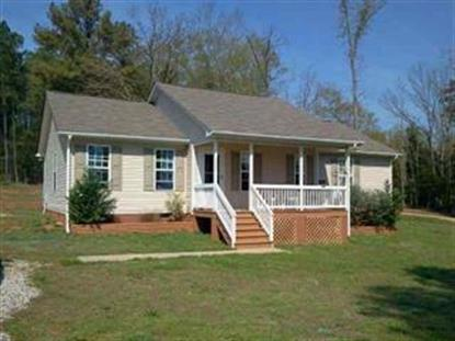 3655 E North Corner Road , Lancaster, SC