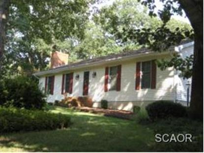 27103 RIVER ROAD , Seaford, DE