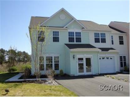 36163 SPARROW COURT , Frankford, DE