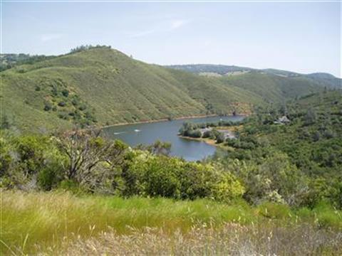 121 Opus One Court, El Dorado Hills, CA 95762