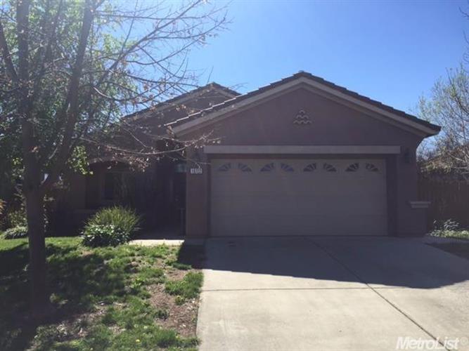 10722 Byington Way, Rancho Cordova, CA 95670