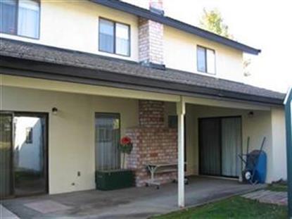 2401 Woodvale Dr, Modesto, CA